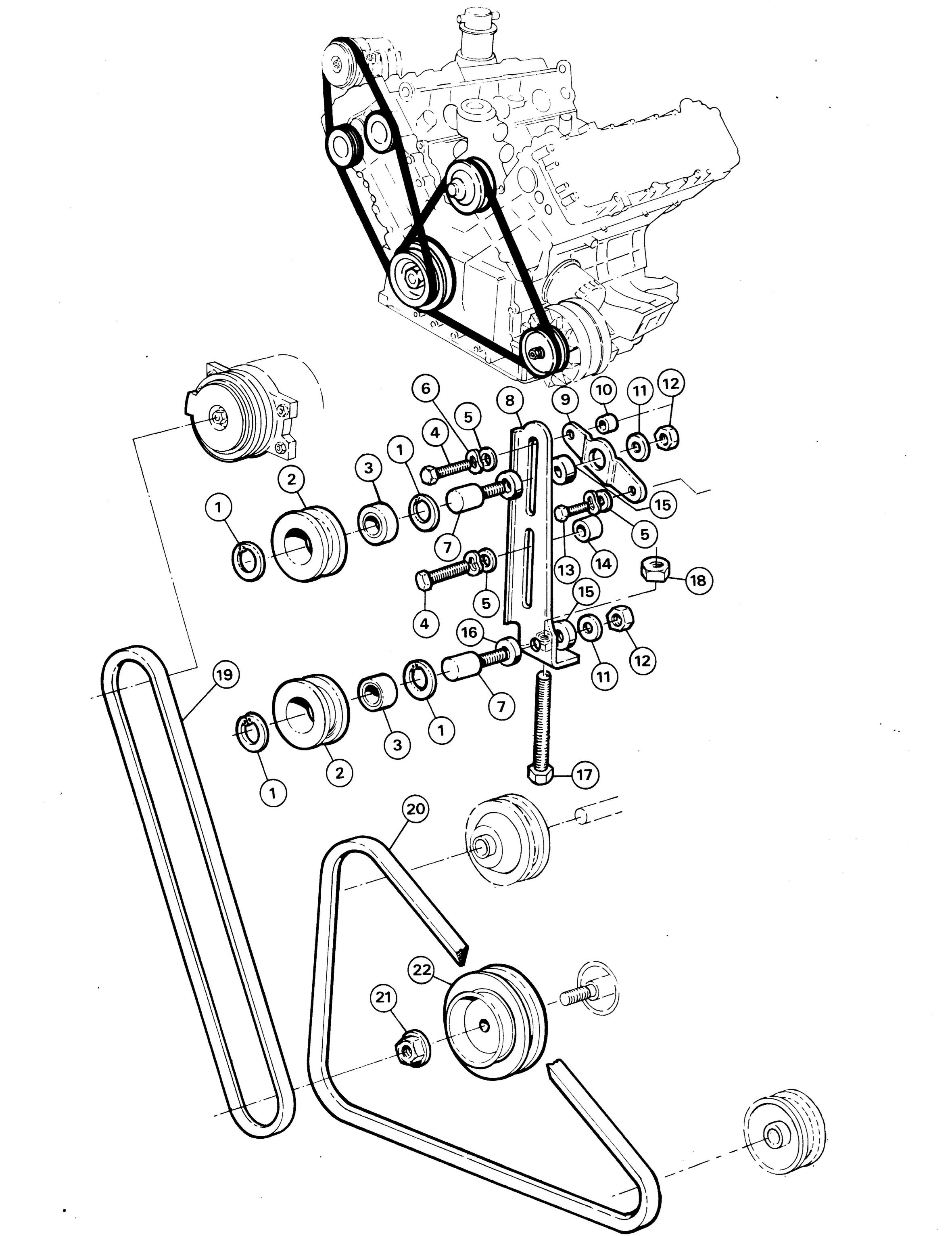 Wiring Diagram For 2000 Oldsmobile Bravada. Oldsmobile