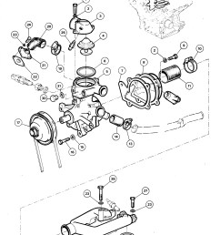 1 3 0 water pump [ 2360 x 2912 Pixel ]