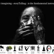 Storytelling-Workshops-Sessions-Courses-600×600