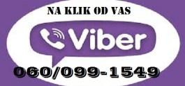 viber-auto-delovi-prodaja