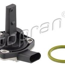 Senzor nivoa ulja u motoru AUDI A4 1.9 tdi 74 kw