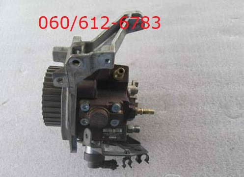 Pumpa visokog pritiska za motor 1.6 hdi i 1.6 tdci
