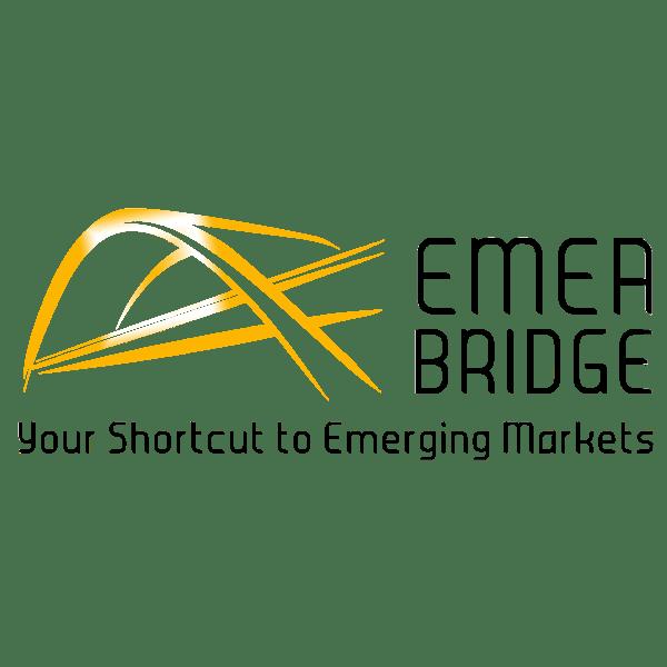 EMEA Bridge