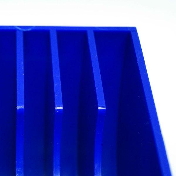 Foil Dispenser Foiling Supplies Delphi Glass