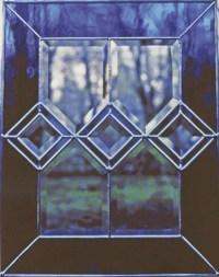 Decorative Stained Glass Designs | Home Garden Delphi