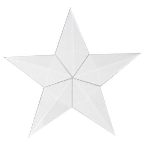 small resolution of large barn star bevel cluster