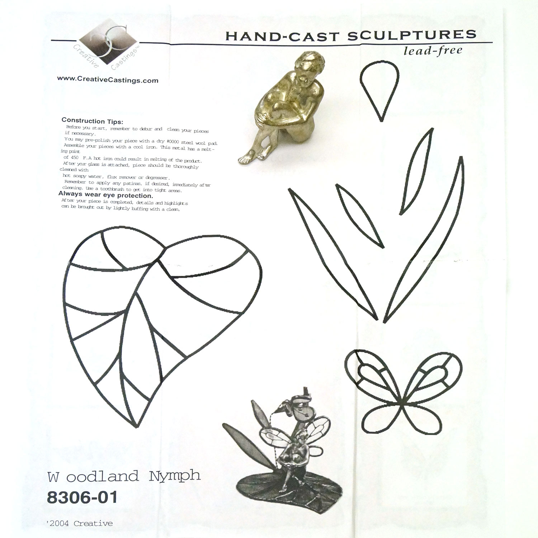 Jewelry Soldering Kit