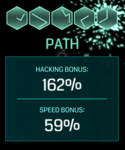 ingress-SuperHack