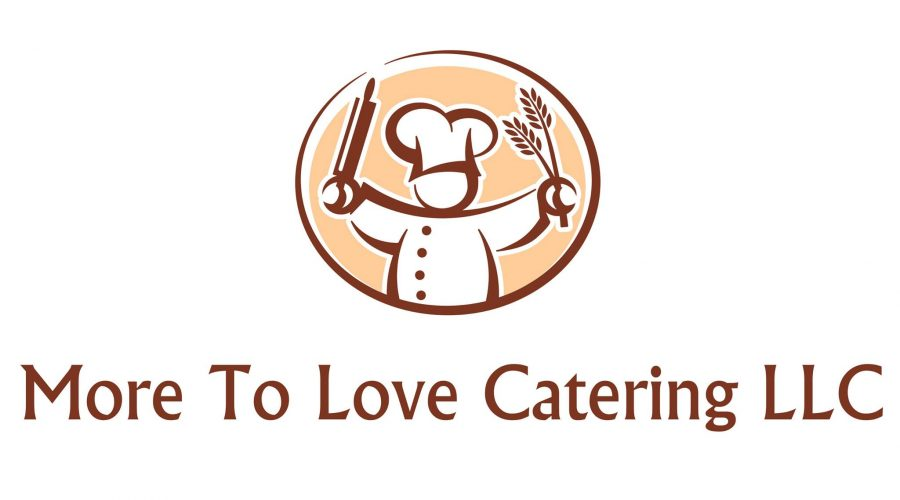 more to love catering