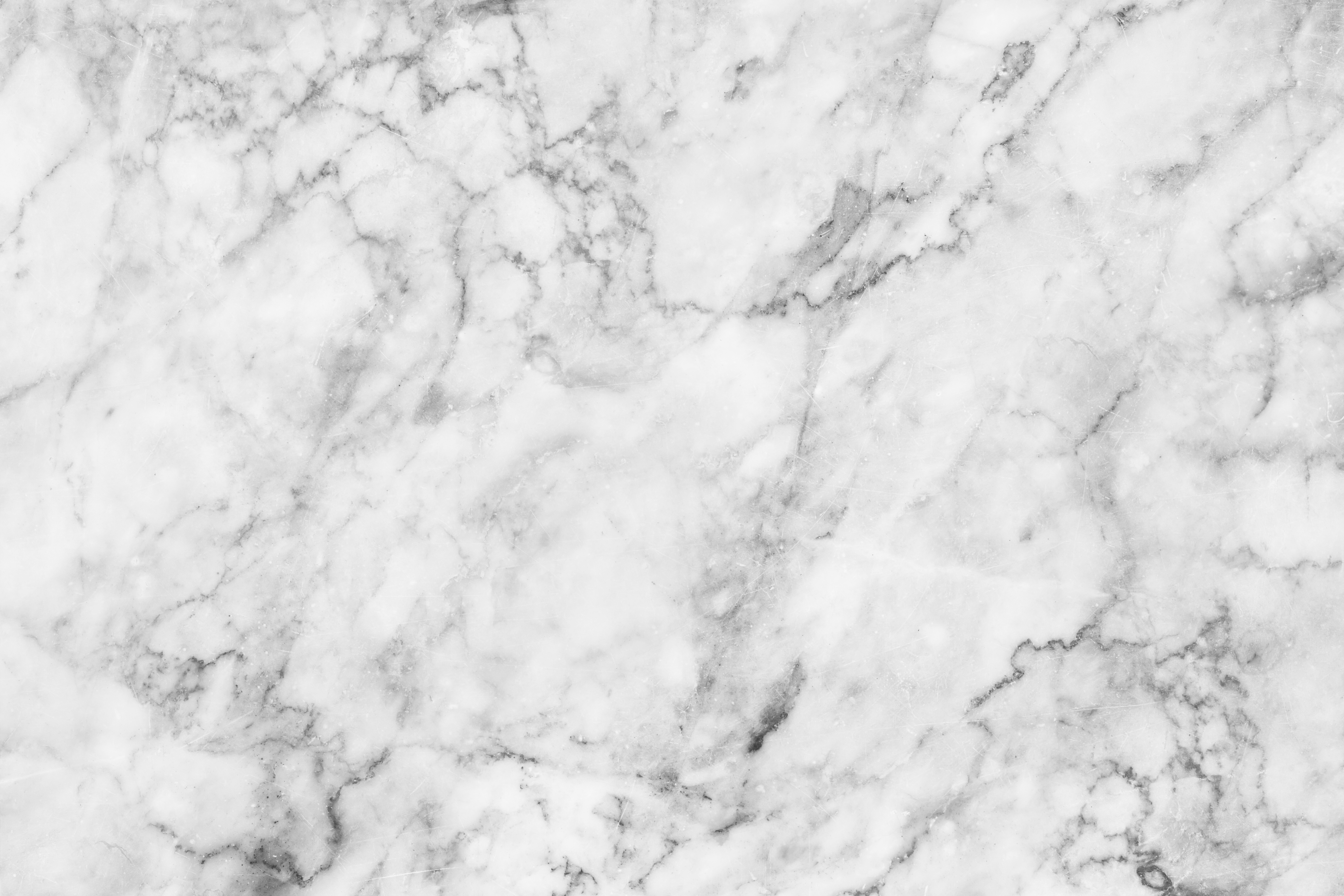 the benefits of marble