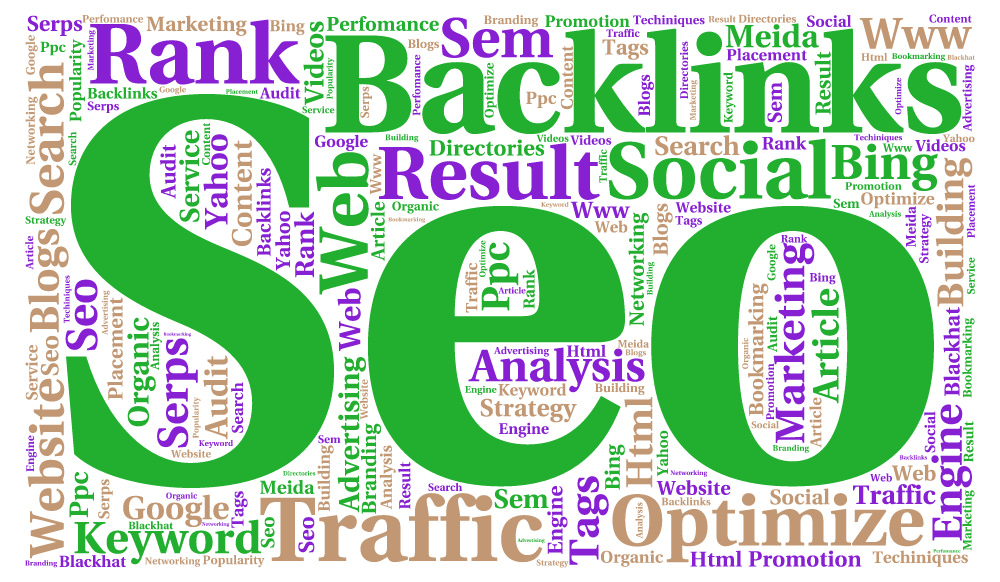 SEO Boynton Beach Delray Computers webdesign web design SEO Lead Generation