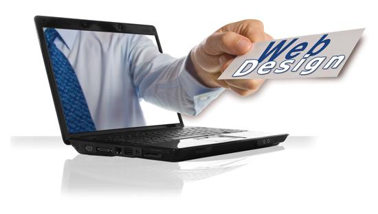 Webdesign Company Delray Beach seo lead generation ppc