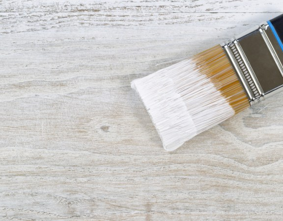 Painting Leads Orlando Residential Commercial Painting Leads Orlando lead generation pay per call