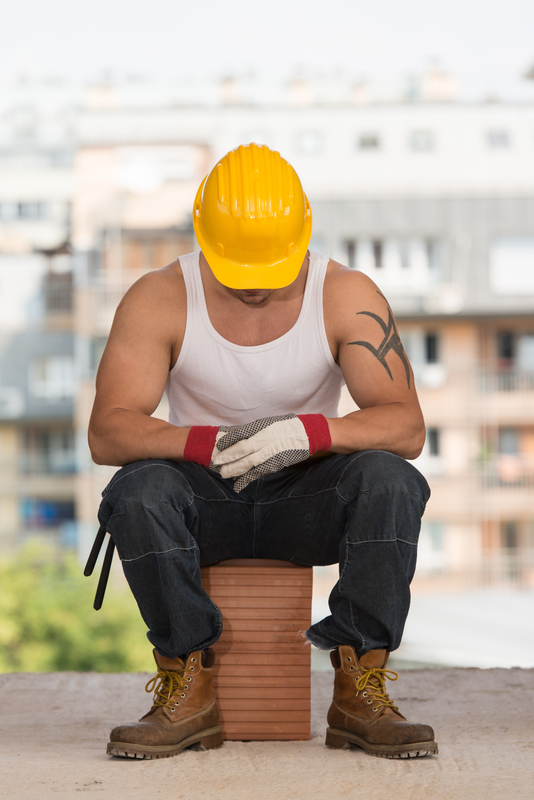Roofing Leads Austin pay per call roofing contractor exclusive leads delray computers lead generation