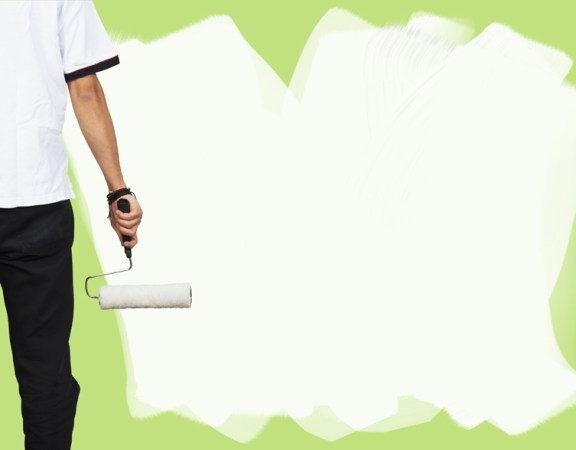 Painter Contractor Leads Palm Beach Painting Service Leads Miami Leads painting contractor service lead generation pay per call leads