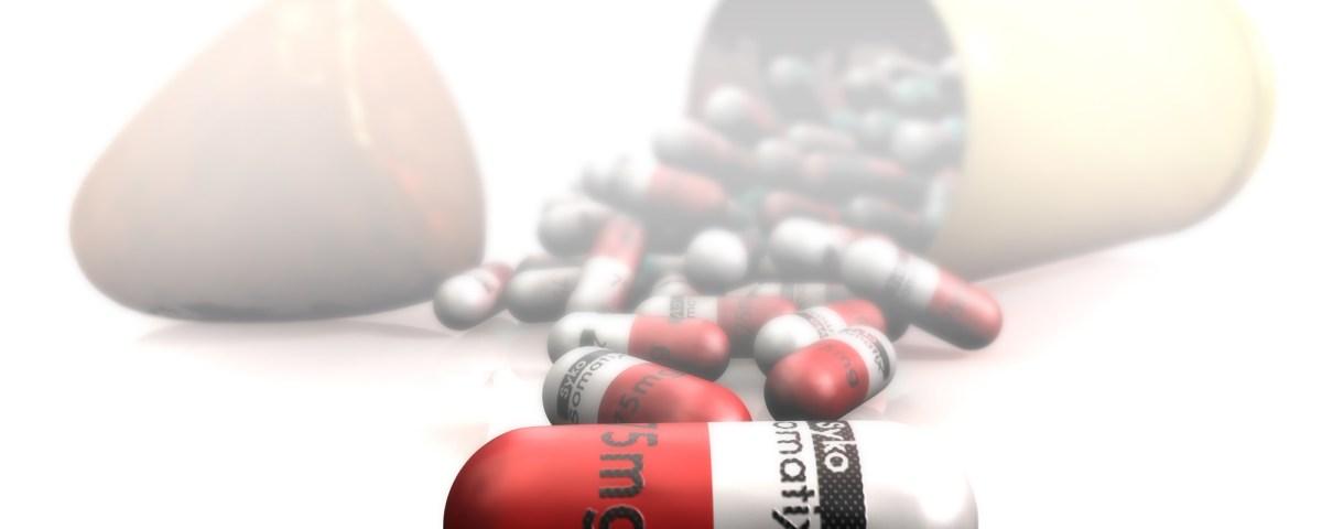 Addiction Treatment Center Lead Generation Pay Per Call Rehab Leads Marketing