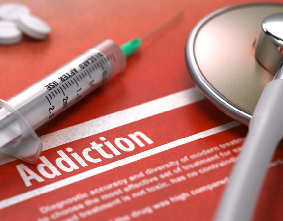 Addiction Recovery Leads Pay Per Call Program and Drug Addiction Pay Per Raw Call Pay Per Call Campaign Addiction Rehab Pay Per Call Campaigns Drug Rehab Pay Per Call Leads Alcohol Detox Pay Per Call Leads