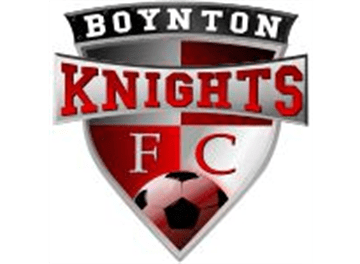 Building From Back Physical Technical Dribbling Penetration Session Coach Kevin Boynton Knights FC