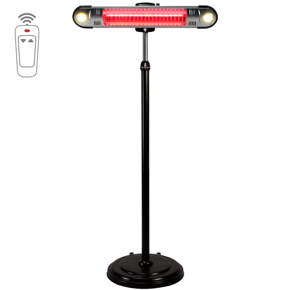 patio heaters the party rentals
