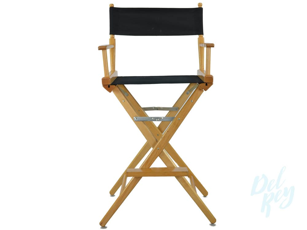 tall director chair wholesale barber chairs directors rental hollywood actors
