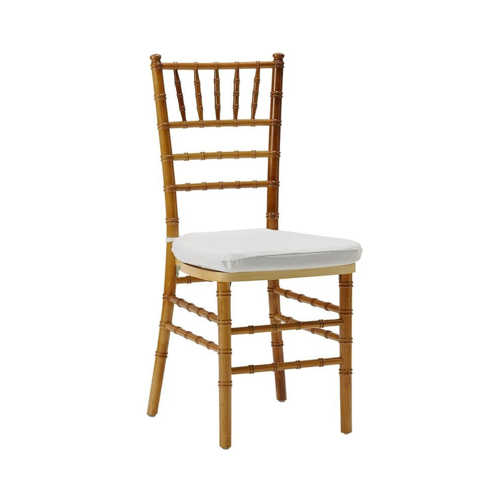 natural chiavari chairs oversized wicker chair wooden rental ballroom