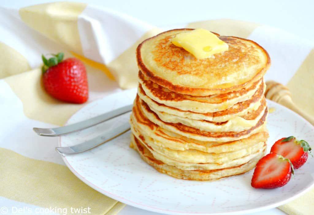 Rezultat iskanja slik za american pancakes