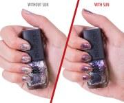 nail polish of month