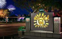 Anaheim Ca Hotel - Del Sol Inn Disneyland