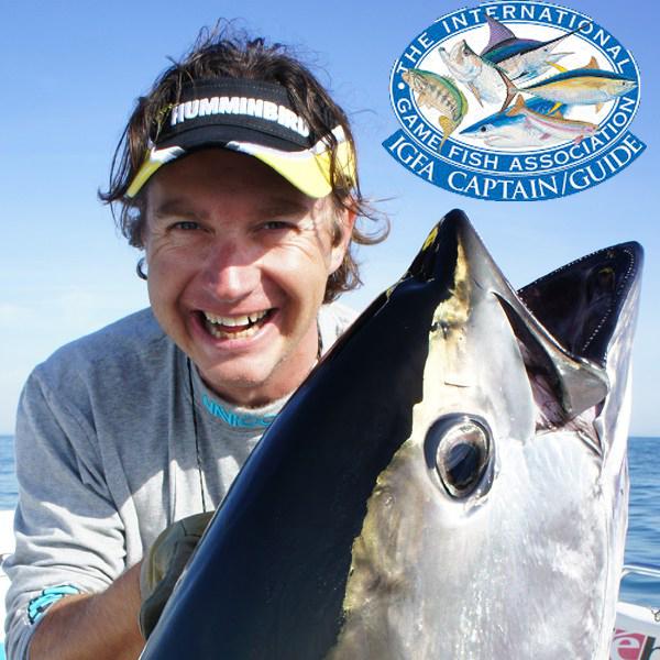 delta-fishing-600