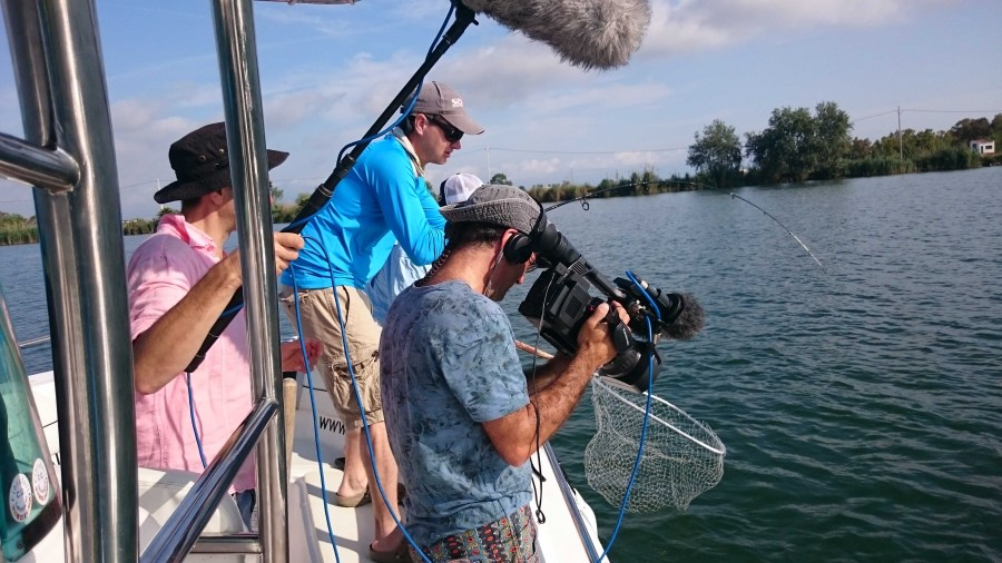 guide, pêche, thon, thon rouge, liche, rhône, guide de pêche au thon, guide de pêche liche, guide de pêche méditerranée, pêche du thon, pêche liche, pêche leurres, port saint louis du rhône, pêche du thon rouge