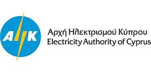 Electrical Authority of Cyprus_Logo