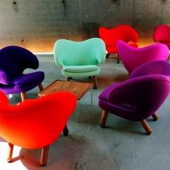 Bright Sofa Canapele Extensibile Italsofa Color Chairs Furniture Ideas Deltaangelgroup