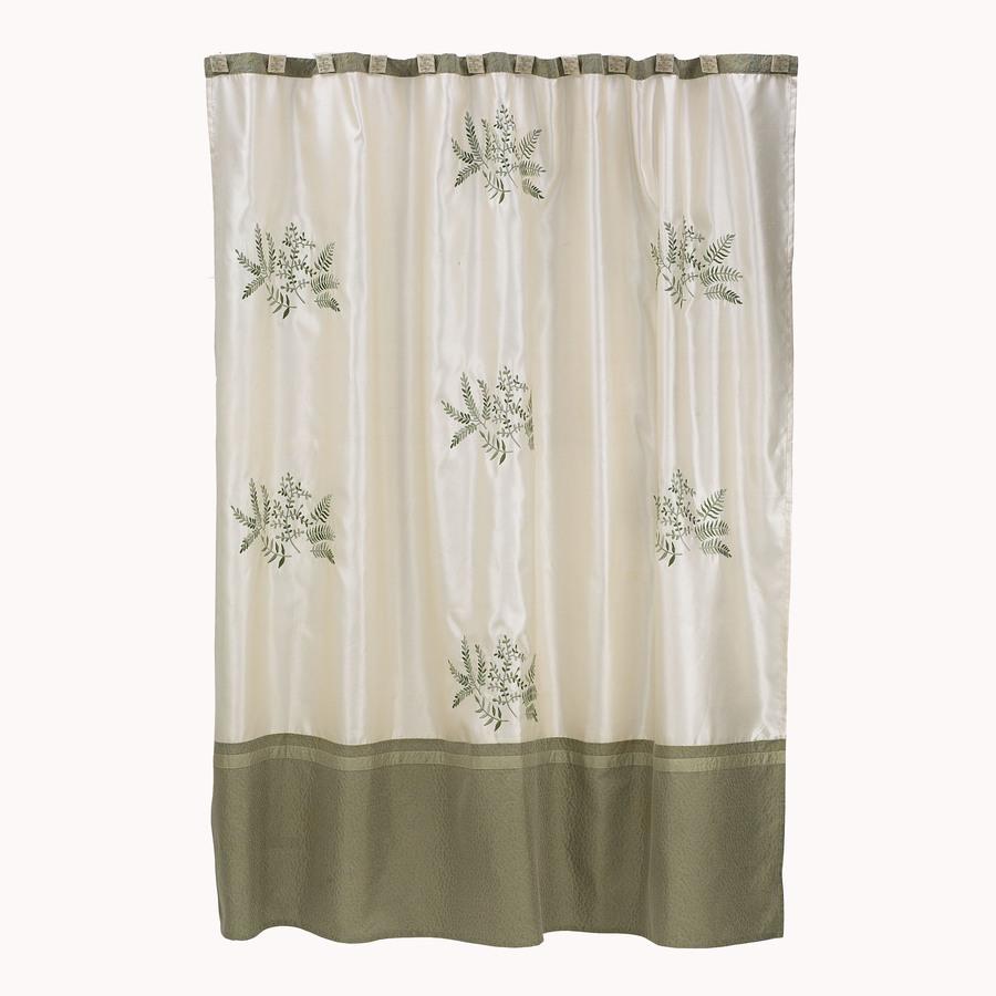 Long Shower Curtain Lowes Curtain Menzilperde Net