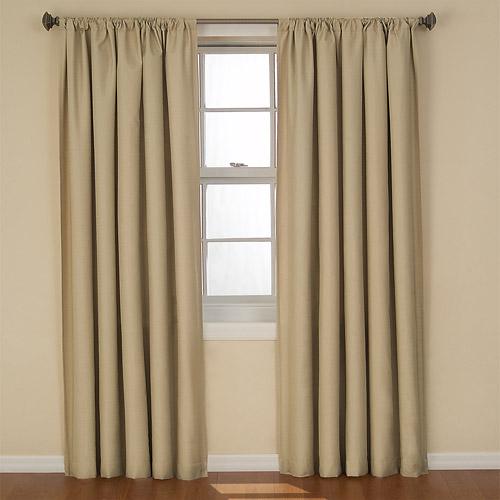 Blackout Curtains Walmart Furniture Ideas DeltaAngelGroup