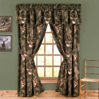 camouflage curtains : Furniture Ideas | DeltaAngelGroup