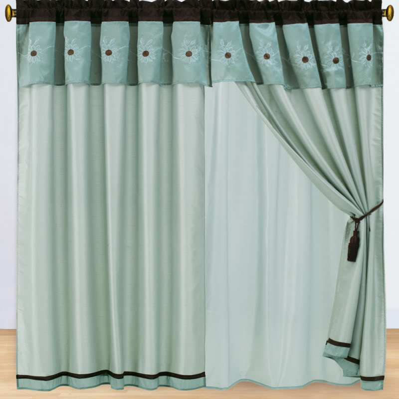 Curtains For Sale Furniture Ideas DeltaAngelGroup