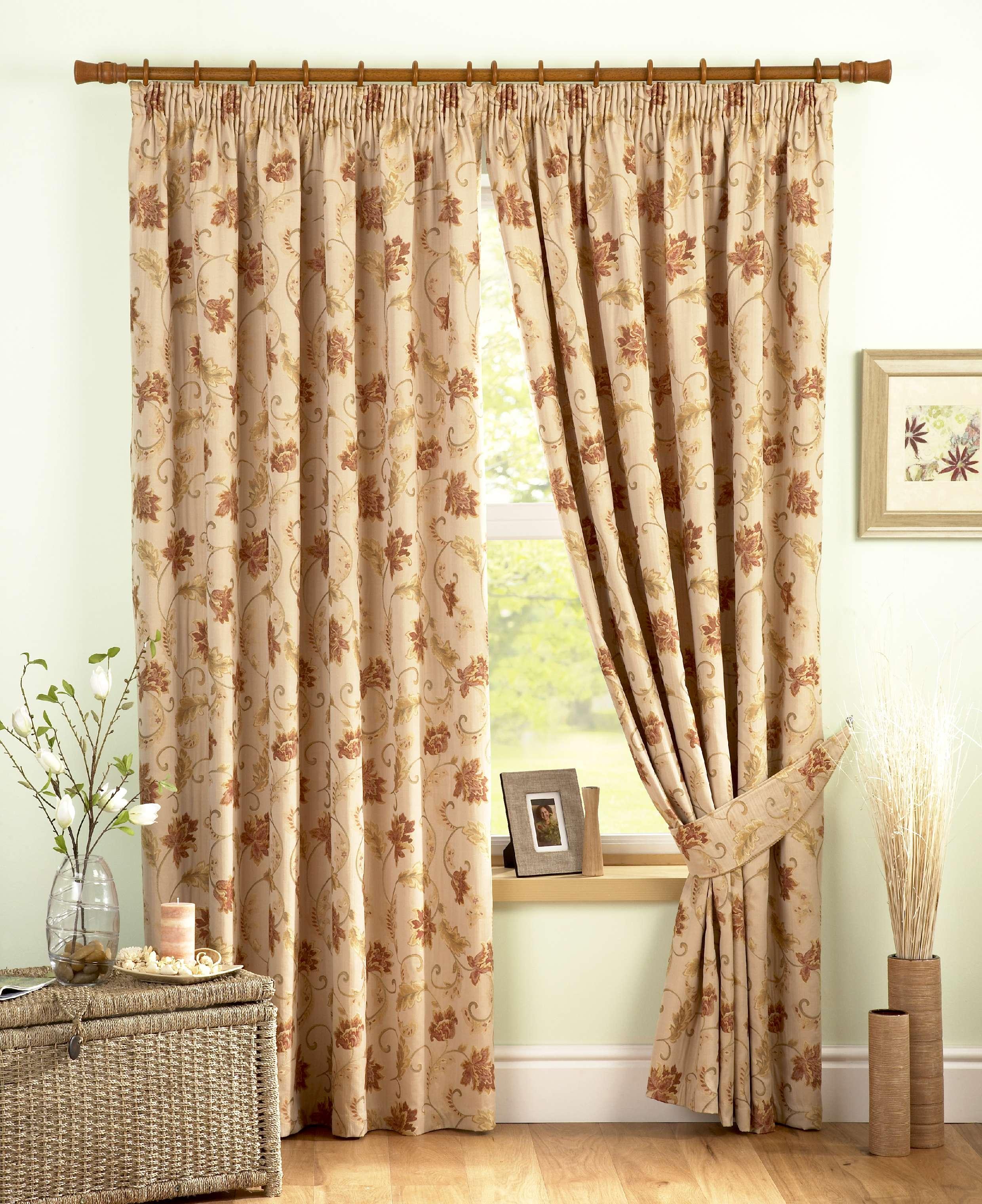 curtains online  Furniture Ideas  DeltaAngelGroup