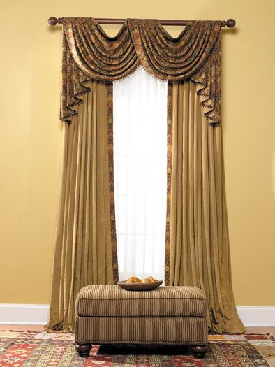 custom curtains online  Furniture Ideas  DeltaAngelGroup