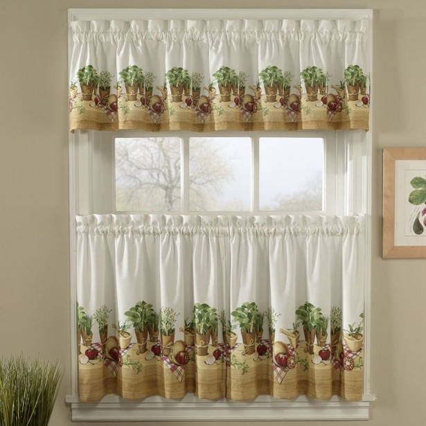 Kitchen Curtains Ikea Furniture Ideas DeltaAngelGroup