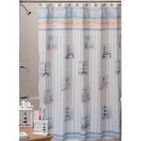 lighthouse shower curtain : Furniture Ideas   DeltaAngelGroup