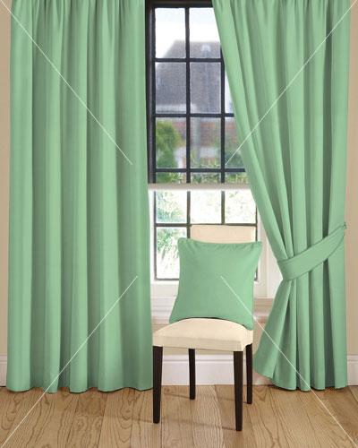 Mint Green Curtains Furniture Ideas DeltaAngelGroup