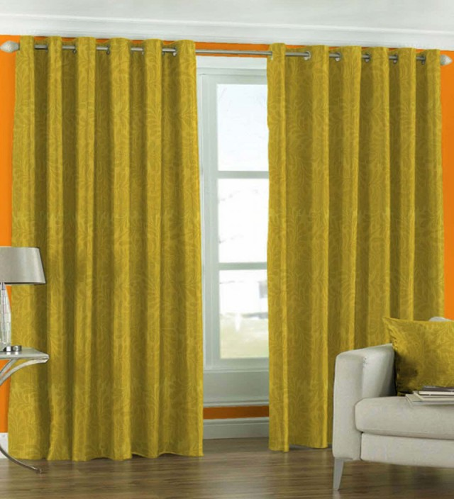 apartment size kitchen table decorations mustard yellow curtains : furniture ideas | deltaangelgroup