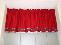 classroom curtain ideas - Home The Honoroak
