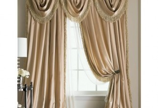 Jcpenney Curtain Ideas Decorate Our Home With Beautiful Curtains