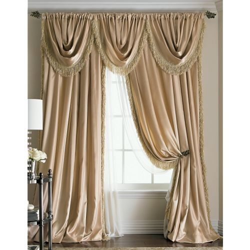 Jcpenney Curtains And Drapes Furniture Ideas DeltaAngelGroup