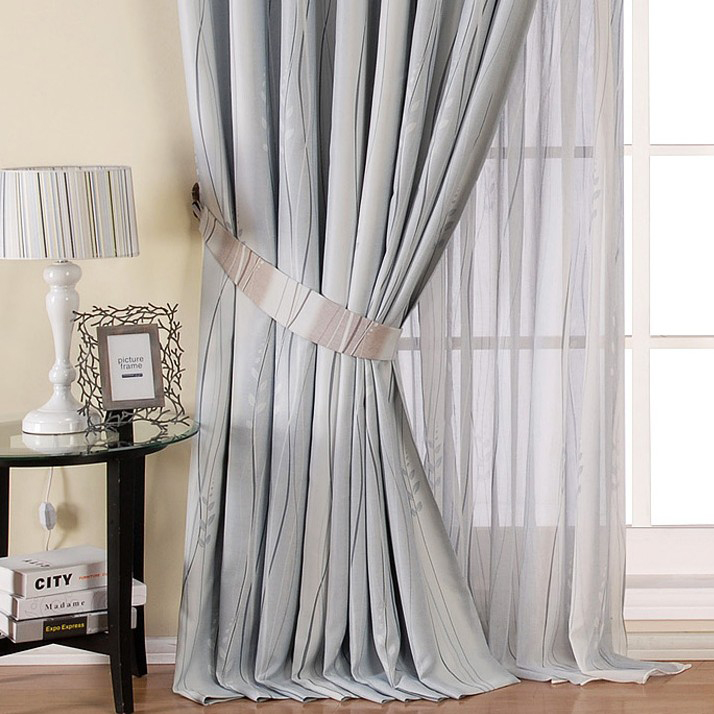 Marburn Curtains Coupons Furniture Ideas DeltaAngelGroup