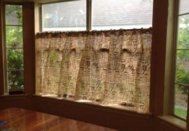 Waverly Curtains Outlet Furniture Ideas Deltaangelgroup
