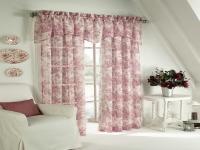 Cottage style curtains : Furniture Ideas | DeltaAngelGroup