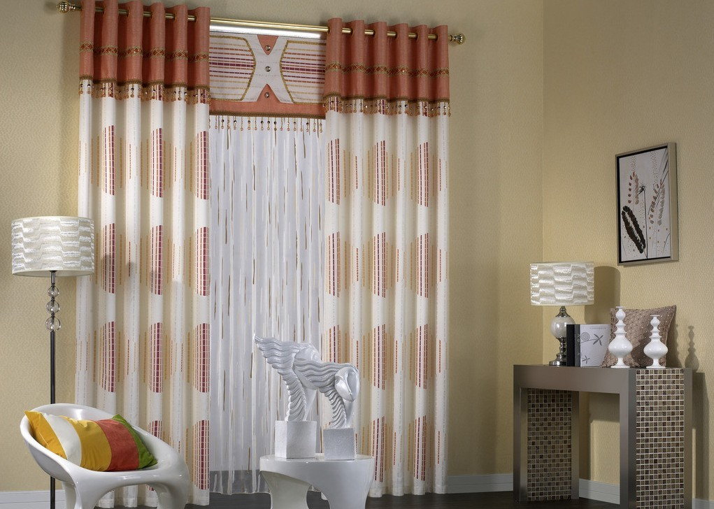 Glamorous House Curtains House And Home Curtains Custom Made In