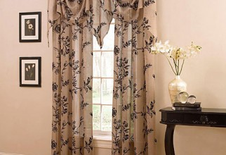 Marburn Curtains Locations Furniture Ideas DeltaAngelGroup